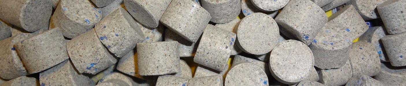 Pondtabbs, fertilizzante per piante acquatiche