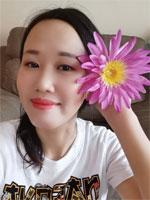 Lena Wirawan Haymatulin