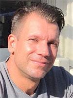Matthijs Hazeleger