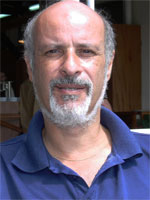 Andreas Protopapas