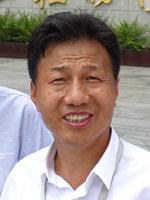 Daike Tian