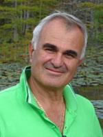 Davide Lasalvia