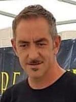 Francesco Cimenis