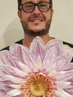 Javier Tarillo Eigner