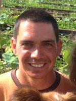 Julien Baussay