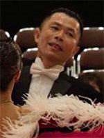 Keiji Kawai