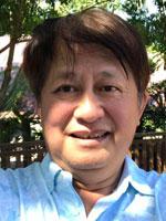 Louis Liu