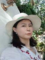 Lei Xie