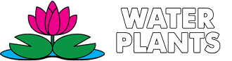 waterplants logo